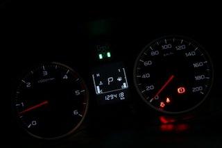 2016 Mitsubishi Triton MQ MY16 GLS (4x4) Grey 5 Speed Automatic Dual Cab Utility
