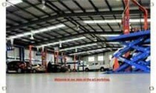 2012 Hyundai i20 PB MY12 Active Silver 4 Speed Automatic Hatchback
