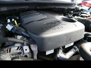 Ford  2017 SUPER PU XLT . 3.2D 6A 4X4