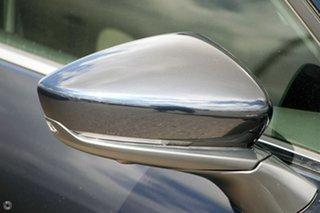 2020 Mazda 3 BP2HLA G25 SKYACTIV-Drive Evolve Blue 6 Speed Sports Automatic Hatchback.