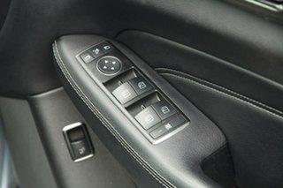 2015 Mercedes-Benz M-Class W166 MY805 ML350 BlueTEC 7G-Tronic + Silver, Chrome 7 Speed