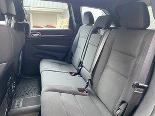 2017 Jeep Grand Cherokee WK MY17 Laredo Grey 8 Speed Sports Automatic Wagon