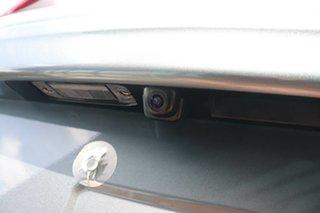 2020 Hyundai Kona OS.3 MY20 Go 2WD Lake Silver 6 Speed Sports Automatic Wagon