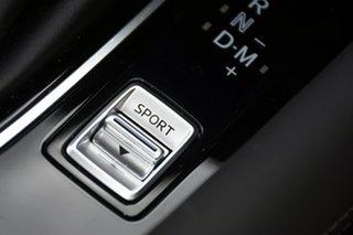 2020 Mazda 6 GL1033 Touring SKYACTIV-Drive Red 6 Speed Sports Automatic Sedan