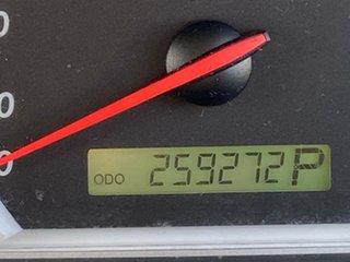 2007 Holden Captiva CG MY08 CX AWD Silver 5 Speed Sports Automatic Wagon