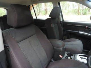 Hyundai Santa Fe ELITE Stone white Automatic Wagon