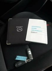 2017 Mazda 2 DJ2HA6 Genki SKYACTIV-MT Grey 6 Speed Manual Hatchback