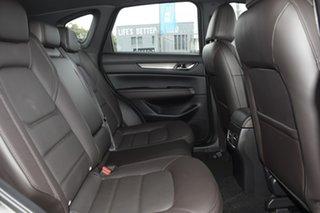 1020 Mazda CX-5 AKERA Akera SKYACTIV-Drive i-ACTIV AWD Grey 6 Speed Automatic Wagon