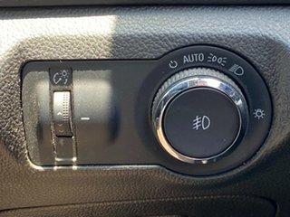 2012 Holden Cruze JH Series II MY12 CDX Silver 6 Speed Sports Automatic Sedan