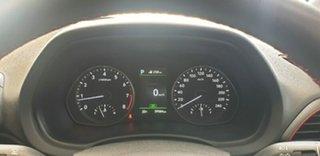 2018 Hyundai i30 PD2 MY18 SR D-CT Polar White 7 Speed Sports Automatic Dual Clutch Hatchback