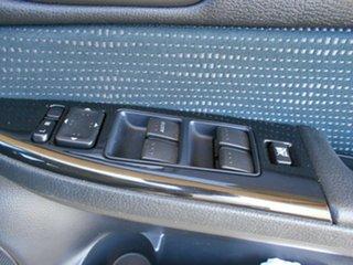 2007 Mazda 6 GG1032 Classic Gold 5 Speed Sports Automatic Sedan