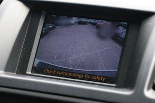 2013 Toyota Kluger GSU40R MY13 Upgrade KX-R (FWD) 7 Seat Crystal Pearl 5 Speed Automatic Wagon