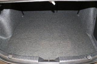 2014 Mazda 3 BM Neo Grey 6 Speed Automatic Sedan