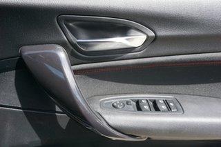 2012 BMW 118i F20 118i Blue 8 Speed Sports Automatic Hatchback