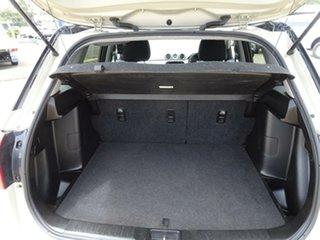 2017 Suzuki Vitara LY RT-S 2WD Savannah Ivory 5 Speed Manual Wagon