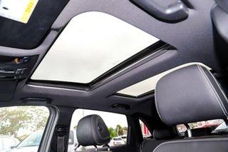 2017 Mercedes-Benz B-Class W246 807MY B180 DCT Grey 7 Speed Sports Automatic Dual Clutch Hatchback