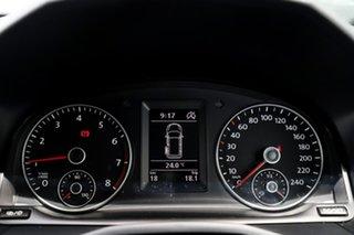 Caddy Maxi Tline Tsi220 1.4 Ptrl 7sp Dsg 7s Wag