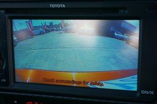 2015 Toyota 86 ZN6 GTS Orange 6 Speed Manual Coupe