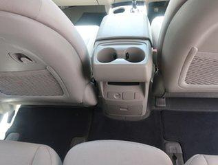 2016 Kia Carnival YP MY16 S Blue 6 Speed Sports Automatic Wagon