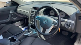 2010 Holden Commodore VE MY10 SS Sportwagon 6 Speed Sports Automatic Wagon