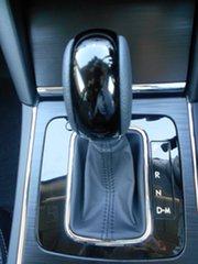2020 Subaru Outback B6A MY20 2.5i CVT AWD Premium Storm Grey 7 Speed Constant Variable Wagon