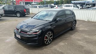 2019 Volkswagen Golf 7.5 MY19.5 GTI DSG Pkw 7 Speed Sports Automatic Dual Clutch Hatchback