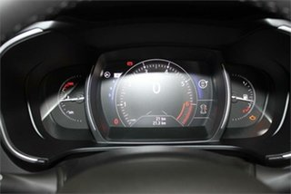 2020 Renault Koleos HZG Zen Grey Metallic 1 Speed Constant Variable Wagon