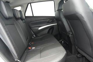 2020 Suzuki S-Cross JY Turbo Prestige White 6 Speed Sports Automatic Hatchback