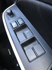 2020 Suzuki Swift AZ Series II GL Navigator Speedy Blue 1 Speed Constant Variable Hatchback