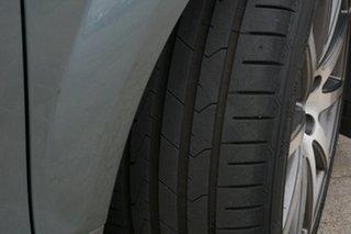 2008 Audi TT 8J MY09 S Tronic Grey 6 Speed Sports Automatic Dual Clutch Coupe