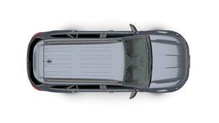 2020 Ford Everest UA II 2021.25MY Sport RWD Meteor Grey 10 Speed Sports Automatic SUV