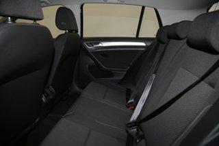 2017 Volkswagen Golf 7.5 MY17 110TSI Grey 6 Speed Manual Hatchback