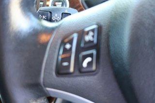 2011 BMW 3 Series E91 MY11 320i Touring Steptronic Lifestyle 6 Speed Sports Automatic Wagon