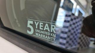 2019 Volkswagen Golf 7.5 MY20 110TSI DSG Comfortline White 7 Speed Sports Automatic Dual Clutch