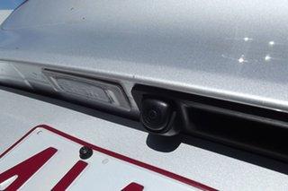 2018 Hyundai Tucson TL3 MY19 Go 2WD 6 Speed Automatic Wagon