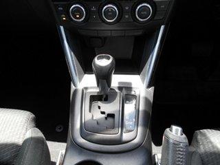 2012 Mazda CX-5 KE1071 Maxx SKYACTIV-Drive Sport 6 Speed Sports Automatic Wagon