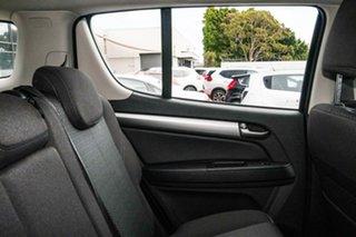 2020 Holden Trailblazer RG MY20 LT Mineral Blue 6 Speed Sports Automatic Wagon
