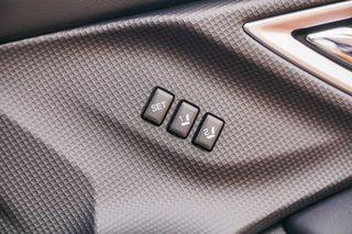 2020 Subaru Forester S5 2.5i Sport Silver Constant Variable SUV