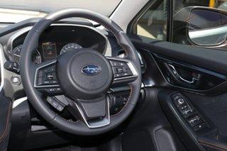 2019 Subaru XV MY19 2.0I Premium Ice Silver Continuous Variable Wagon