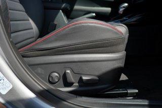 2019 Kia Cerato BD MY20 GT Safety Pack Grey 7 Speed Auto Dual Clutch Sedan