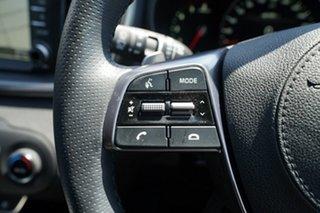 2019 Kia Sorento UM PE MY20 GT-Line (4x4) Silver 8 Speed Automatic Wagon