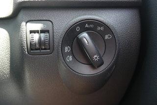 2010 Volkswagen Tiguan 5N MY10 147TSI 4MOTION Grey 6 Speed Sports Automatic Wagon