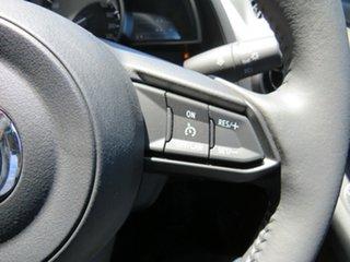 2019 Mazda CX-3 Maxx SKYACTIV-MT FWD Sport Wagon