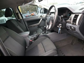 Ford  2015.00 DOUBLE PU XLT . 3.2D 6A 4X4