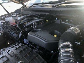 Ford EVEREST 2020.75 SUV TITANIUM . 2.0L BIT 10A (zVAE9PF)