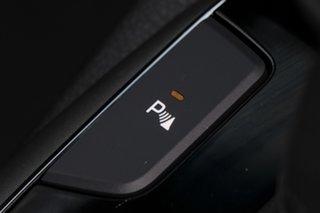 2016 Kia Cerato YD MY16 S Silver 6 Speed Sports Automatic Hatchback