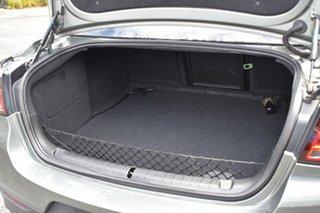 2013 Holden Commodore VF MY14 SS V Redline Grey 6 Speed Manual Sedan