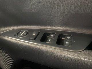 2018 Kia Rio YB MY19 S White 6 Speed Manual Hatchback