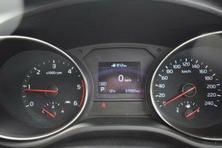 2018 Kia Carnival YP MY19 S Grey 8 Speed Sports Automatic Wagon