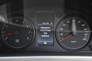 2011 Holden Commodore VE II MY12 Omega Sportwagon Silver 6 Speed Sports Automatic Wagon